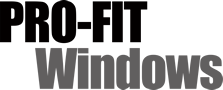 logo-pro-fit-windows